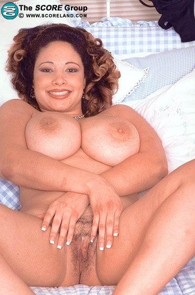 Busty sierra skye amp alia starr in lesbian office seductions - 55 part 4