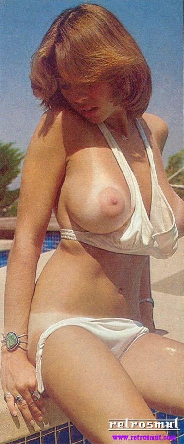 Linda Gordon Porn - Huge Busty Moms